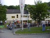Kleinkindergruppe Zwergenburg - Marktgemeinde St. Andr