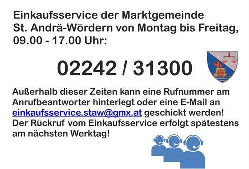 Volkshochschule rockmartonline.com-Wrdern - VHS rockmartonline.com Wrdern
